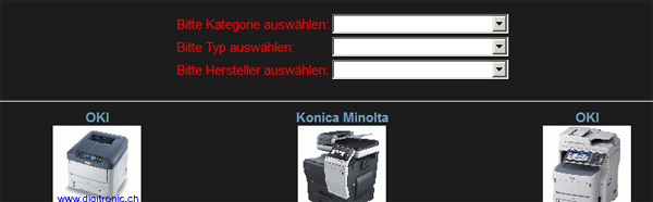 DruckerimVergleich1