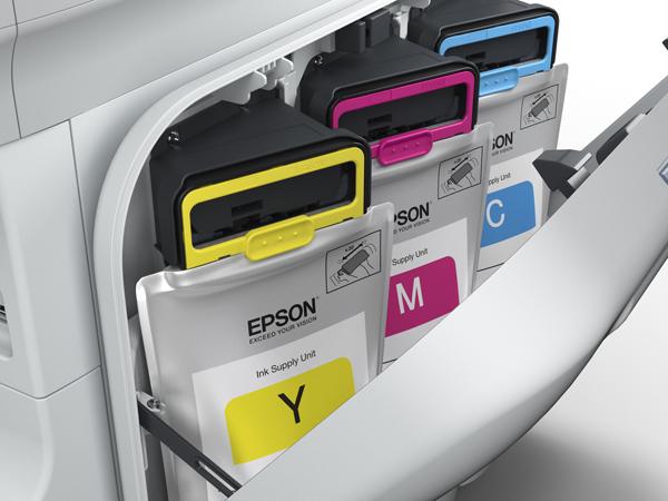 Epson-RIPS_patronrn