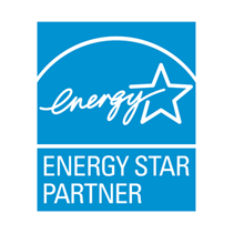 energy-star-partner-211