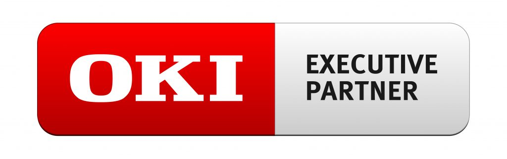 oki Executive_Partner