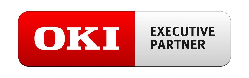 oki Executive_Partner