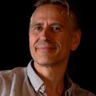 Helmut Borer