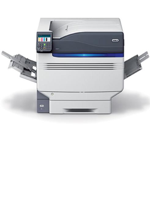 A3  Farbdrucke in High Definition-Qualität