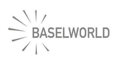 baselworld_H