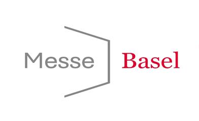 messe basel_H
