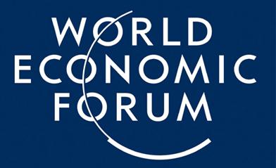 wef logo_H
