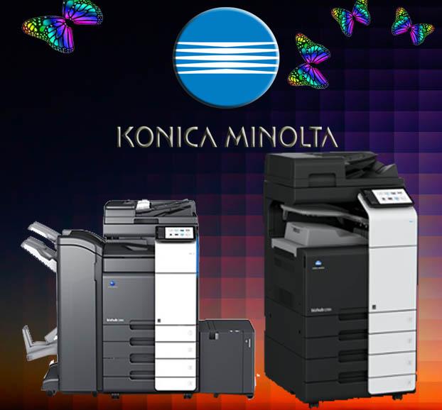 KoMi Produkte Klein