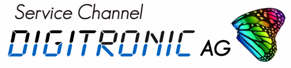 Service Channel2a
