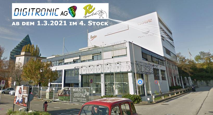 Gebäude Muttenz1
